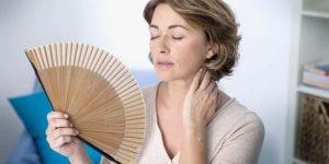 CONSUMO DE MORINGA EN LA MENOPAUSIA » Beneficios y riesgos